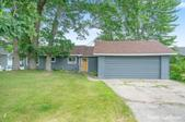5800 Cutler Road, Lakeview, MI 48850 - Image 1: 5800Cutler