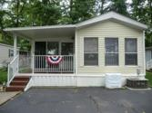 617 Dockside Lane, Coldwater, MI 49036 - Image 1: CIMG0174