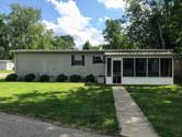 127 Lucky Drive, Coldwater, MI 49036 - Image 1: IMG_2109