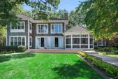 16548 Westway Drive, New Buffalo, MI 49117 - Image 1: 32_16548WestwayDrive_59_RearView_LowRes