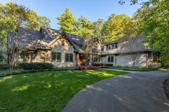 1733 Forest Cove Trail, Allegan, MI 49010 - Image 1: 1733 forest cove trl-40