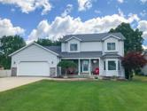 759 Tomahawk Trail, Coldwater, MI 49036 - Image 1: IMG_1725-2