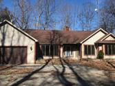 6167 N Peterson Road, Ludington, MI 49431 - Image 1: IMG_7065