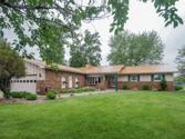 10431 4 Mile Road, East Leroy, MI 49051 - Image 1: 10431 4 Mile Rd-101