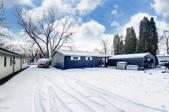20 Lucky Drive, Coldwater, MI 49036 - Image 1: 50008088-034