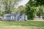 10493 3 Mile Road, East Leroy, MI 49051 - Image 1: 004-MLS