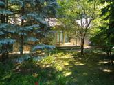 1217 Forest Dr Drive, Portage, MI 49002 - Image 1: Forest 1217 home
