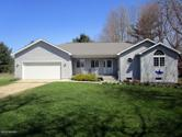 9670 Killdeer Court, Canadian Lakes, MI 49346 - Image 1: Main New 1