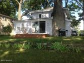 11050 E Shore Drive, Delton, MI 49046 - Image 1: unnamed (1)