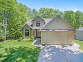 9520 Pere Marquette, Canadian Lakes, MI 49346 - Image 1: Front