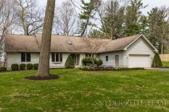 3323 Lake Drive, Allegan, MI 49010 - Image 1: 3323-Lake-Dr-Spring-Update-3