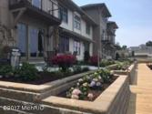 569 W Macatawa Avenue Unit 3, Holland, MI 49423 - Image 1: photo