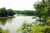 3360 Autumn Trail, Allegan, MI 49010 - Image 1: Riverview 2