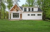 16212 Quality Lane, Union Pier, MI 49129 - Image 1: DSC01700_pe