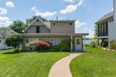 1822 Forest Drive, Portage, MI 49002 - Image 1: 1822 Forest-2