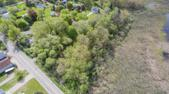 TBD Dwight Street, Chippewa Lake, MI 49320 - Image 1: Pic1.jpeg