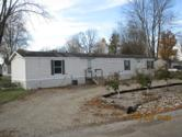 424 E Russell Drive, Coldwater, MI 49036 - Image 1: IMG_2728