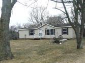 284 Raymond Drive, Coldwater, MI 49036 - Image 1: Fron of the house 3