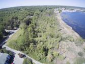 A Old Channel Trail, Montague, MI 49437 - Image 1: YUN00021