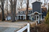 15412 Red Arrow, Lakeside, MI 49116 - Image 1: Thompson.21
