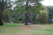 8234 W Royal Road, Canadian Lakes, MI 49346 - Image 1: Primary Photo