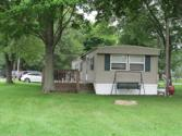 689 Waterview, Coldwater, MI 49036 - Image 1: IMG_7546