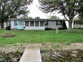 523 TOMPKINS Drive, Coldwater, MI 49036 - Image 1: IMG_7766 (2)