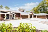 18235 Spindle Road, Grand Haven, MI 49417 - Image 1: Spindle-101a