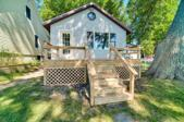 7794 Old Channel Trail, Montague, MI 49437 - Image 1: Old_Channel_Trl-25