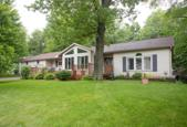 11425 Long Point Drive, Plainwell, MI 49080 - Image 1: 11425 Long Point Dr-101