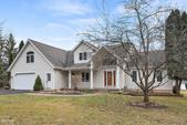 4210 Trails End Road, Middleville, MI 49333 - Image 1: IMG_1034