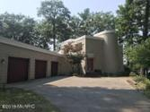 510 Lake Drive, North Muskegon, MI 49445 - Image 1: IMG_3756-400
