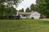 4150 Channelview, Vicksburg, MI 49097 - Image 1: 4150 Channelview-1