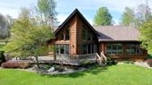 47644 Lakeview Drive, Lawrence, MI 49064 - Image 1: 47644 Lakeview Dr Still back