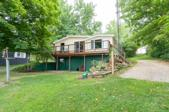 3683 Richardson Drive, Gobles, MI 49055 - Image 1: 3683 Richardson-18