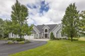 9000 Old Hickory Lane, Canadian Lakes, MI 49346 - Image 1: 1 Front