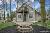 6900 Wildwood Park, Saranac, MI 48881 - Image 1: Photo-5