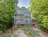 7912 Old Channel Trail, Montague, MI 49437 - Image 1: OldChannelTrlaerial003 LoRes