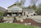 2374 Patterson Road, Shelbyville, MI 49344 - Image 1: DSC06128