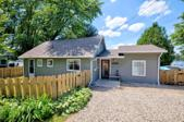 10806 Wildwood Road, Shelbyville, MI 49344 - Image 1: 3O1A1234_5_6_7_8