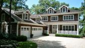 16548 Westway Drive, New Buffalo, MI 49117 - Image 1: nb2