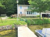63416 Shafer Lake Road, Lawrence, MI 49064 - Image 1: IMG_2415