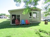 555 Willow, Coldwater, MI 49036 - Image 1: IMG_8822-2