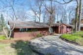 41818 Blue Star Highway, Covert, MI 49043 - Image 1: 41818 Blue Star Hwy EXT-3