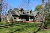 9211 Candlestone Drive, Canadian Lakes, MI 49346 - Image 1: Front