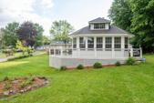 15626 Lakeview Drive, Buchanan, MI 49107 - Image 1: 15626LakeviewDr_573_FrontView_LowRes