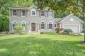 7338 Decosta Drive, Rockford, MI 49341 - Image 1: Front of Home
