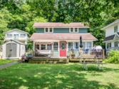 21417 N Shore Drive, Sturgis, MI 49091 - Image 1: 1 North Shore