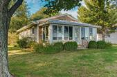 7443 Bair Avenue, Bear Lake, MI 49614 - Image 1: 7443_Bair_Ave-5