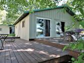 10073 Lake Shore Drive, Chippewa Lake, MI 49320 - Image 1: DSCN5230